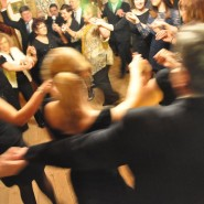 Imprezy rodzinne i towarzyskie